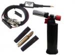 Heat & Soldering Tools