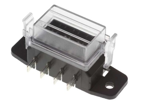 p 2437 blade fuse holder (495 x 330) fuse holders domcar cable accessories 10 way fuse block at aneh.co