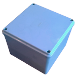 Adaptable Box 150mm x 100mm