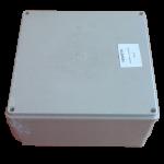 Adaptable Box 225mm x 100mm