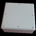 Adaptable Box 300mm x 100mm