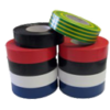 Insulating Electrical PVC Tape - Assorted