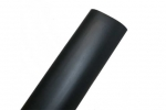 Heatshrink Medium & Heavy Wall (Adhesive)