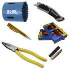 Various Other Tools