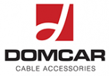 Domcar Cable Accessories