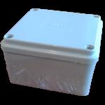 Adaptable Box 100mm x 50mm