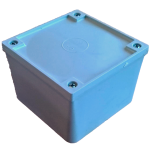 Adaptable Box 100mm x 75mm