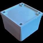 Adaptable Box 100mm x 75mm