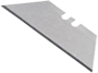 Spare Utility Knife Blades x 5 Pack