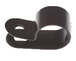 Nylon P Clamps